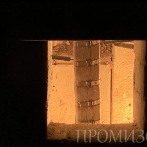 МИКС -15 мм целлюлозный 3,4 мм_ОЕ60 минут